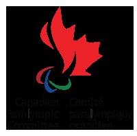 Comite Paralympique Canadien